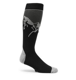 Volcom Volcom Mountain Sock