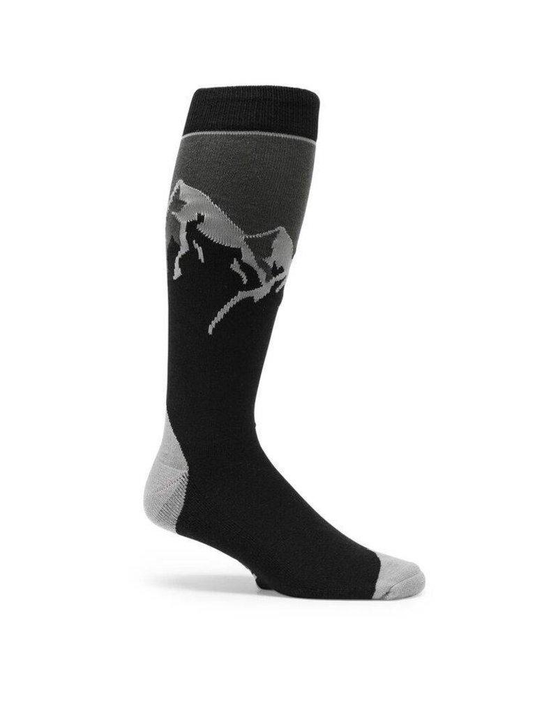 Volcom Volcom Mountain Sock