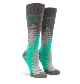 Volcom Volcom Tundra Tech Sock