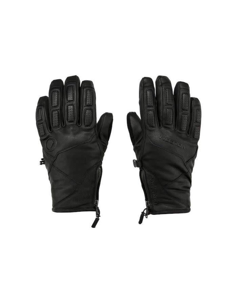 Volcom Volcom Service Gore Glove