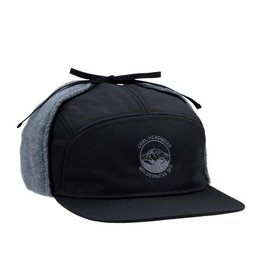 Coal Coal Tracker Hat