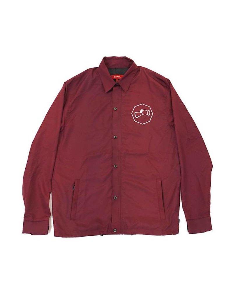 Capita Capita Lotus Coaches Jacket