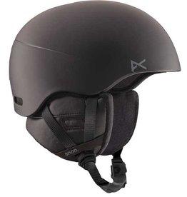 Anon Anon Helo 2.0 Helmet