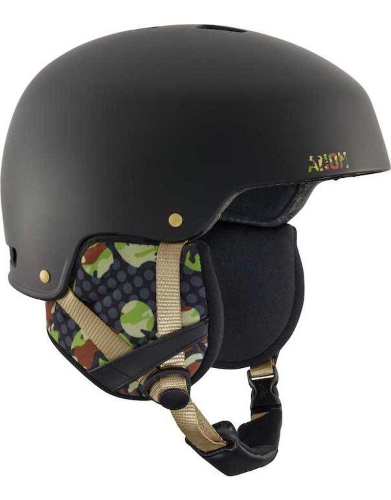 Anon Anon Striker Helmet
