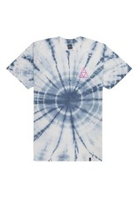 Huf Huf Washed Triple Triangle T-Shirt