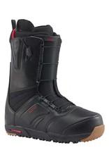 Burton Burton Ruler Boot