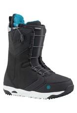 Burton Burton Limelight Boot