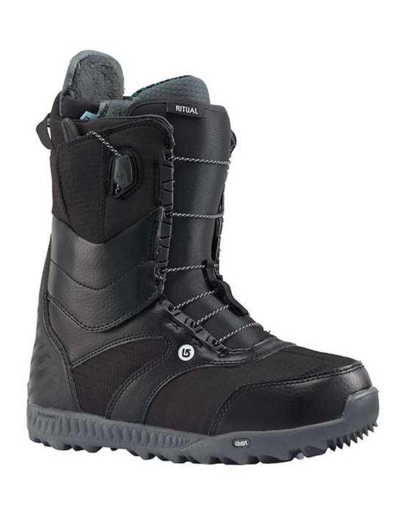 Burton Burton Ritual Boot