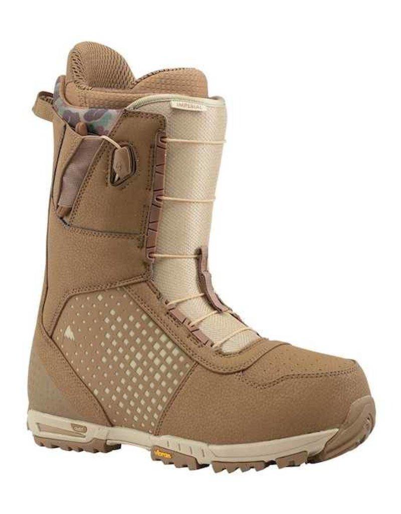 Burton Burton Imperial Boot