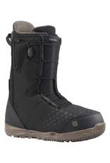 Burton Burton Concord Boot
