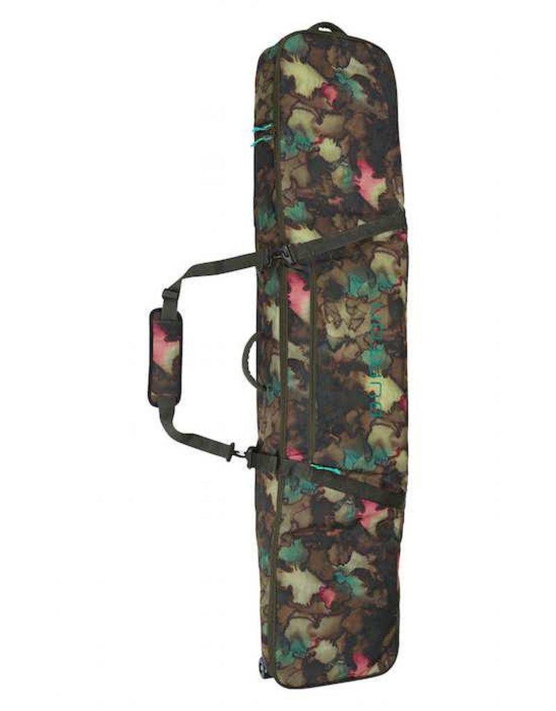 Burton Burton Wheelie Gig Bag