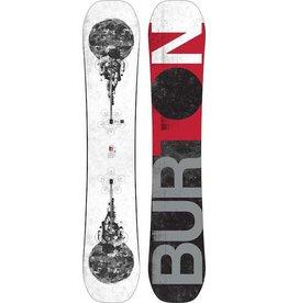 Burton Burton Process Off-Axis 157
