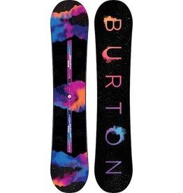 Burton Burton Socialite 142