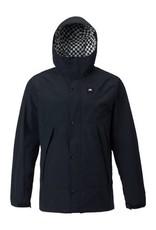Analog Analog Gore Contract Jacket