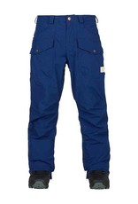Analog Analog Gore Contract Pant