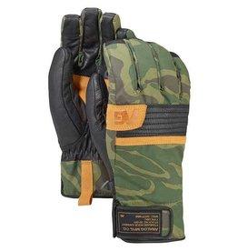 Analog Analog Diligent Glove