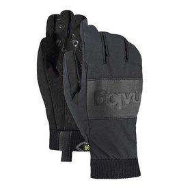 Analog Analog Bartlett Glove