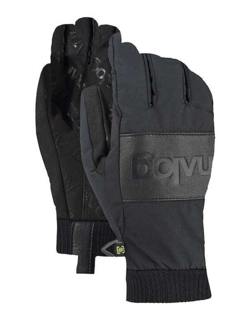 Analog Analog Bartlett Glove