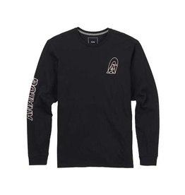 Analog Analog Baltic LS Tee