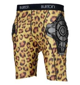 Burton Burton Ws Total Impact Short
