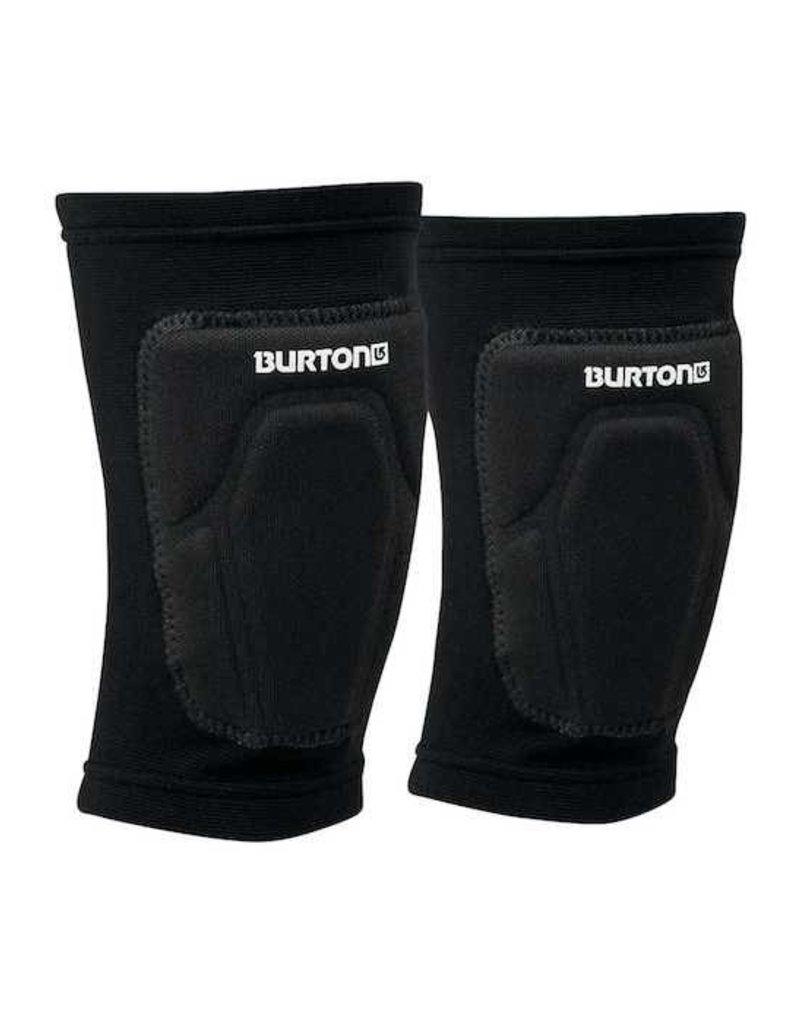 Burton Burton Basic Knee Pad