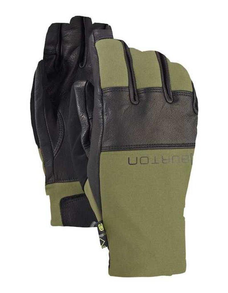 Burton Burton AK Clutch Glove