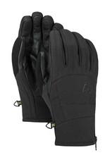 Burton Burton AK Tech Glove