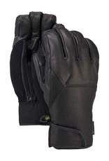 Burton Burton Gondy Gore Leather Glove