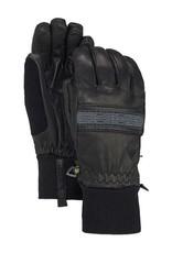 Burton Burton Ws Free Range Glove