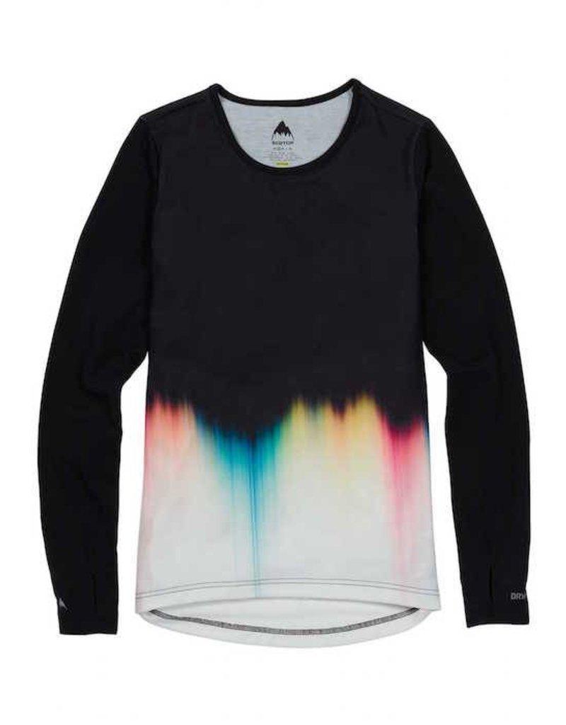 Burton Burton Ws Tech T-Shirt