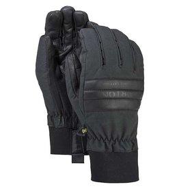 Burton Burton Dam Glove