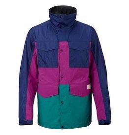 Analog Analog Tollgate Jacket