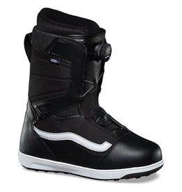 Vans Vans Encore Boot