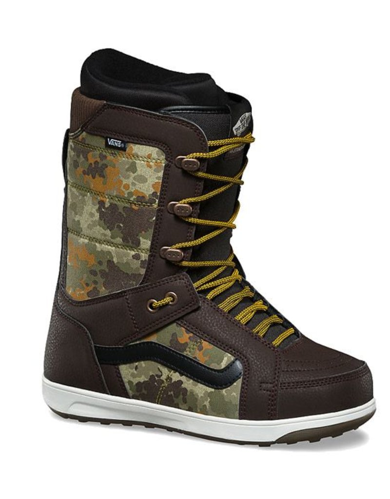 Vans Vans High Standard Boot