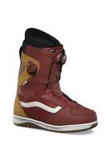 Vans Vans Aura Boot