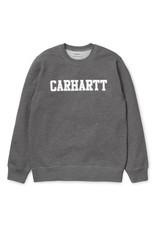 Carhartt Carhartt College Sweat