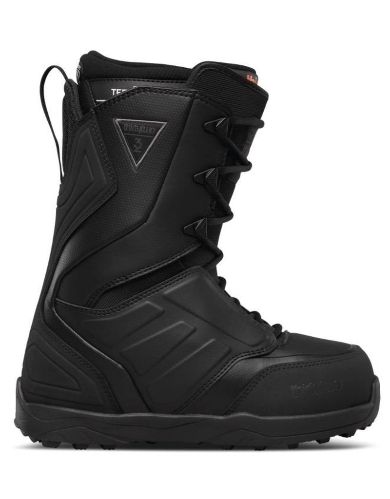 Thirtytwo Thirtytwo Lashed Boot