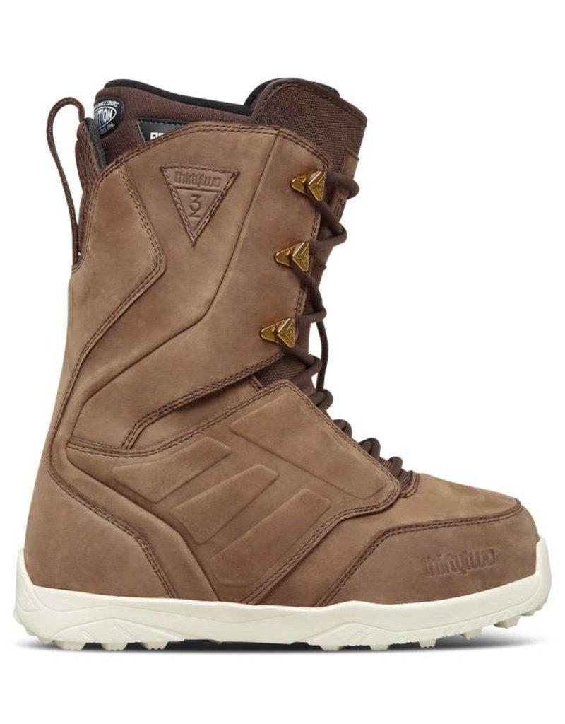 Thirtytwo Thirtytwo Lashed Premium Boot
