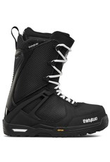 Thirtytwo Thirtytwo TM-Two Diggers XLT Boot