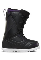Thirtytwo Thirtytwo Ws Zephyr Boot