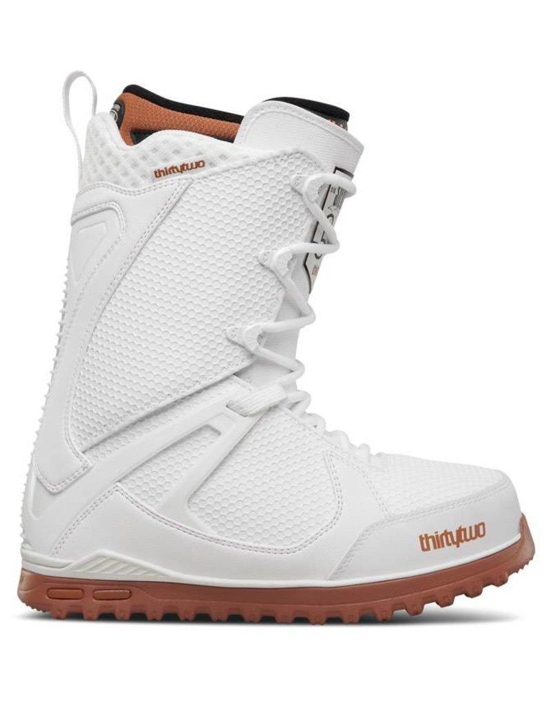 Thirtytwo Thirtytwo TM-Two Stevens Boot