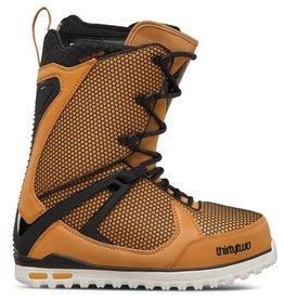 Thirtytwo Thirtytwo TM-Two Boot