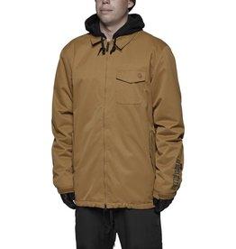 Thirtytwo Thirtytwo Merchant Jacket