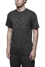 Thirtytwo Thirtytwo Ridelite Corp T-Shirt