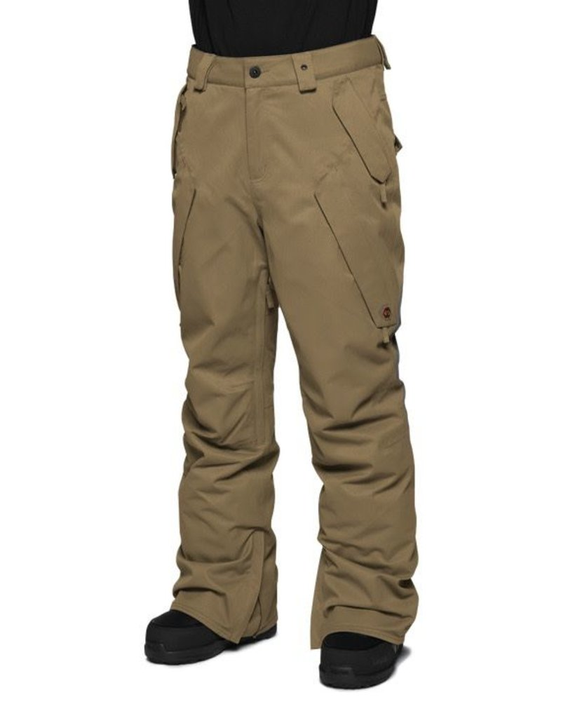 Thirtytwo Thirtytwo Rover Pant