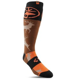 Thirtytwo Thirtytwo Stag Sock
