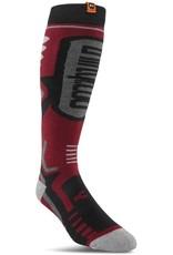 Thirtytwo Thirtytwo Performance Sock