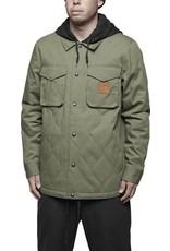 Thirtytwo Thirtytwo Myder Jacket
