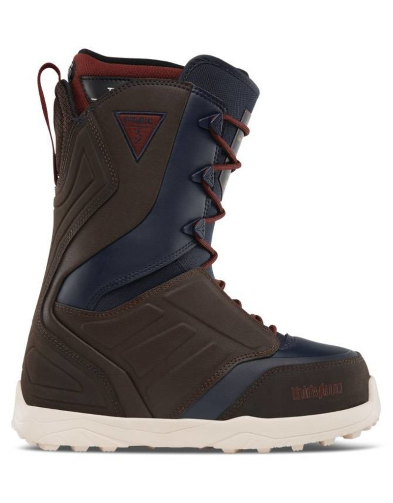 Thirtytwo Thirtytwo Lashed Bradshaw Boot