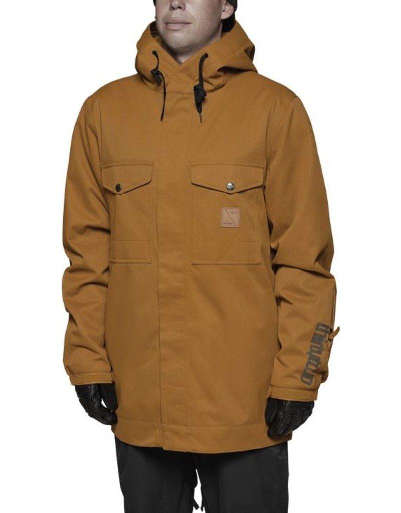 Thirtytwo Thirtytwo Bronson Jacket